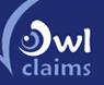 Owl Claims