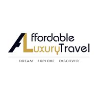al_travel