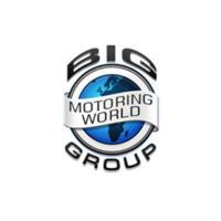 big_group