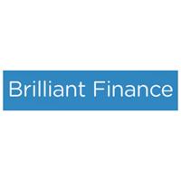 brilliant_finance