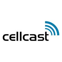 cellcast