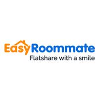 easy_roommate