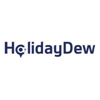 holiday_dew