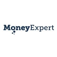 money_expert