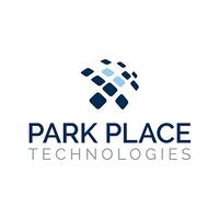 park_place