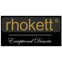 rhokett